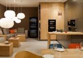 Küchen Showroom Warendorf Wien